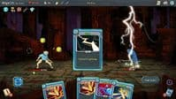Slay the Spire PS4 Game | Gamereload